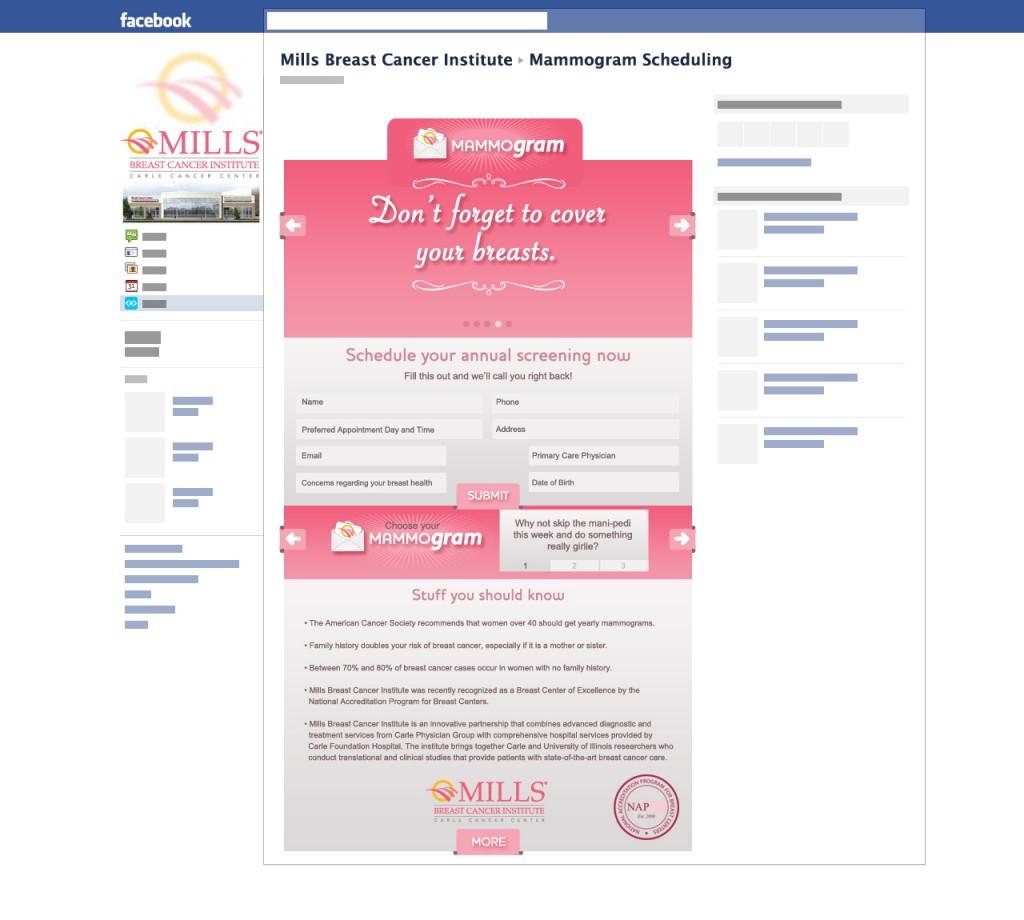 Facebook_4