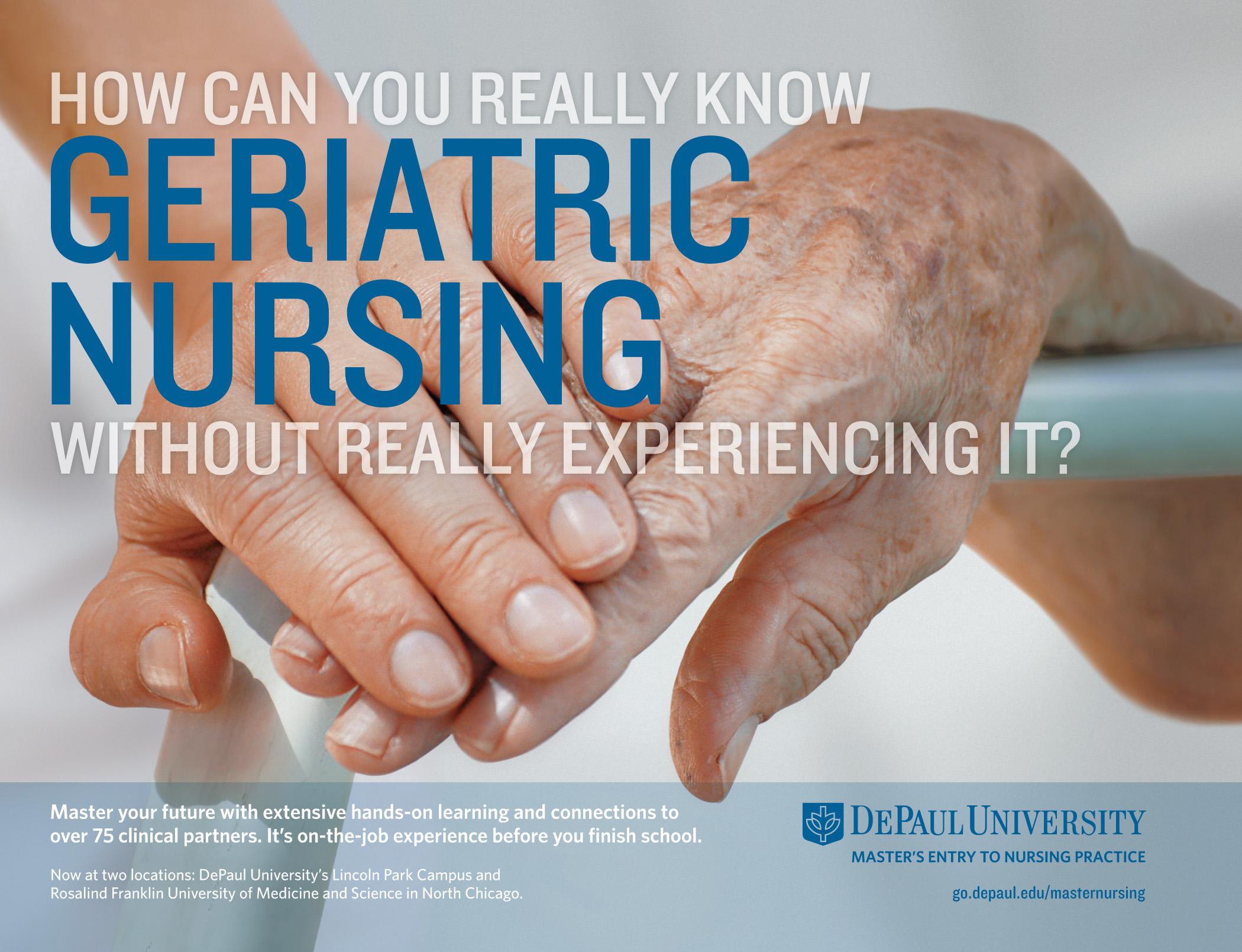 DePaul Nursing 3