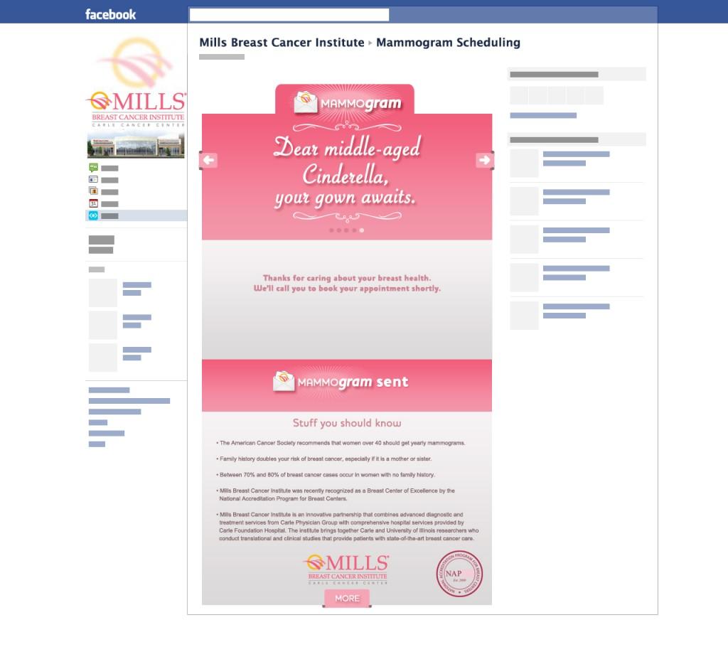 Facebook_8